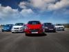 Nuova-Opel-Corsa-2