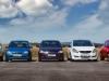Nuova-Opel-Corsa-3