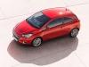 Nuova-Opel-Corsa-5