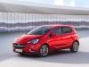 Nuova-Opel-Corsa-6