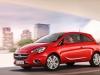 Nuova-Opel-Corsa-7