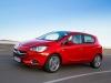 Nuova-Opel-Corsa-9