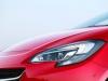 Nuova-Opel-Corsa-Faro-Anteriore