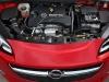 Nuova-Opel-Corsa-Motore-2