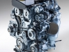 Nuova-Opel-Corsa-Motore