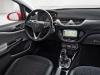 Nuova-Opel-Corsa-Plancia