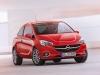 Nuova-Opel-Corsa-Tre-Quarti-Anteriore