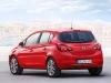 Nuova-Opel-Corsa-Tre-Quarti-Posteriore