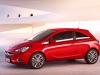 Nuova-Opel-Corsa-laterale