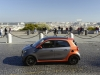 Nuova-smart-forfour-02