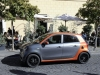 Nuova-smart-forfour-03