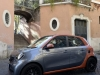 Nuova-smart-forfour-04