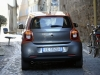 Nuova-smart-forfour-05