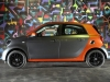 Nuova-smart-forfour-06