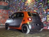 Nuova-smart-forfour-07