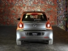 Nuova-smart-forfour-08