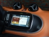 Nuova-smart-forfour-09