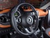Nuova-smart-forfour-10
