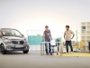 Nuova-smart-forfour-11