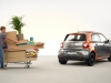 Nuova-smart-forfour-12