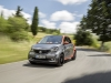 Nuova-smart-forfour-15