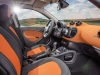 Nuova-smart-forfour-16