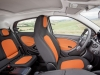 Nuova-smart-forfour-17
