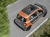 Nuova-smart-forfour-18