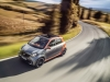 Nuova-smart-forfour-19