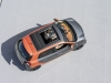 Nuova-smart-forfour-20