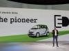 nuova-smart-presentazione38