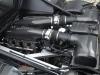 New-Stratos-motore-2
