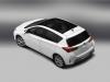 Nuova-Toyota-Auris-Tetto-Panoramico
