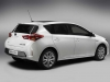 Nuova-Toyota-Auris-Tre-Quarti-Posteriore