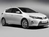 Nuova-Toyota-Auris-Tre-Quarti