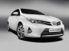 Nuova-Toyota-Auris
