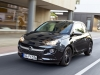 opel-adam-black-link