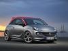 Opel-Adam-S-10