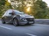 Opel-Adam-S-12