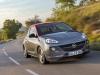 Opel-Adam-S-9