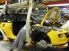 Opel-Adam-Numero-Uno-Catena-di-Montaggio-Lavorazione