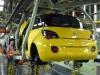 Opel-Adam-Numero-Uno-Catena-di-Montaggio