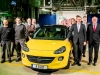 Opel-Adam-Numero-Uno-Staff
