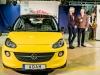 Opel-Adam-Numero-Uno