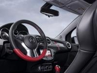 Opel-Adam-Rocks-S-10