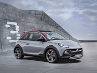 Opel-Adam-Rocks-S-3