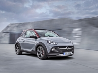 Opel-Adam-Rocks-S-4