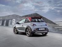 Opel-Adam-Rocks-S-5