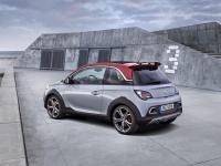 Opel-Adam-Rocks-S-6