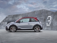 Opel-Adam-Rocks-S-7